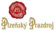 Ústřední archiv akciové společnosti Plzeňský Prazdroj