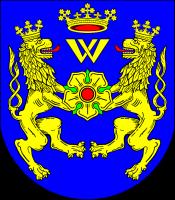 Informační středisko města Jindřichův Hradec