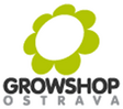 GROWSHOP OSTRAVA