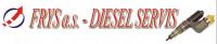 DIESELSERVIS-OFRYS s.r.o.