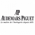 Audemars Piguet boutique