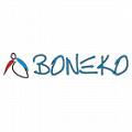 Kocarky-Boneko.cz