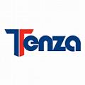 TENZA, a.s.