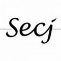 Jaromír SEC