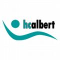 HC - ALBERT s.r.o.