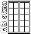 Josef Nentwich – MB okna