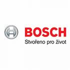 Eshop-bosch.cz