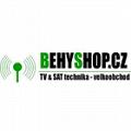 Vladimír Běhavý - e-shop