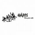 HÁJOS - Vše pro raft