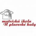MŠ U plavecké haly, Ústí nad Labem