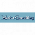 Mariva Consulting, s.r.o.