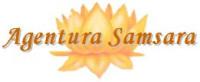 Agentura Samsara