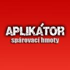 Aplikatorsparovacihmoty.cz