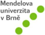 Mendelova univerzita v Brně – Botanická zahrada a arboretum