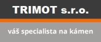 TRIMOT s.r.o.