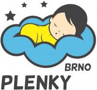 Plenkybrno.cz
