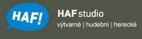 HaFstudio