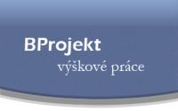 Kamil Bednařík B-Projekt