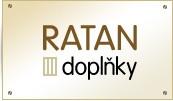 RATAN-DOPLŇKY