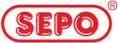 Šedivý sdružení SEPO