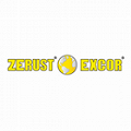 EXCOR - ZERUST, s.r.o.