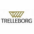 Trelleborg Automotive Czech Republic, s.r.o.