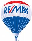 RE/MAX Champion