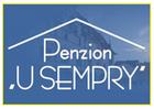 Penzion U Sempry