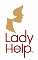 LadyHelp s.r.o.