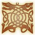 Coiscéim - klub irských, skotských tanců a hudby