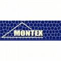 Montex - Lubomír Havránek