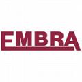 EMBRA s.r.o.
