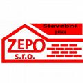 ZEPO - stavební práce, s.r.o.