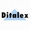 DITALEX, s.r.o.