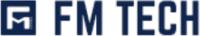 FM Tech – Truhlářství
