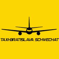 Taxi-bratislavaschwechat.sk