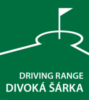 Driving Range Divoká Šárka