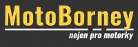 MotoBorney