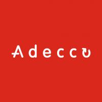 ADECCO spol. s r.o.
