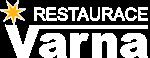 Restaurace Varna
