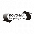 Kovo-Mat Recycling, s.r.o.