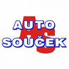 AS - Auto Souček, s.r.o.