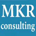 MKR Consulting s.r.o.