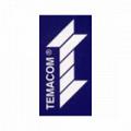 TEMACOM Trading, spol. s r.o.