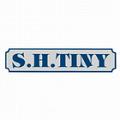 S. H. TINY - TATOBITY, s.r.o.