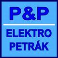 P&P Elektro Petrák