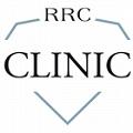 RRC Clinic