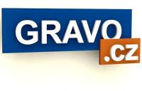 Gravo.cz