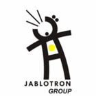 JabloPCB, s.r.o.