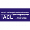 Alois Tacl